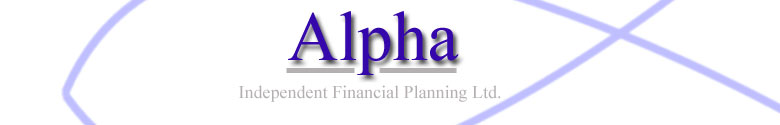 Alpha Independent Financial Planning